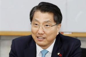 """진웅섭 """"급증하는 개인사업자 대출 관리"""""""