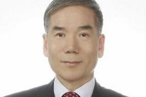 [기고] 한·중 수교 25주년의 뿌리/이강국 주중 시안 총영사