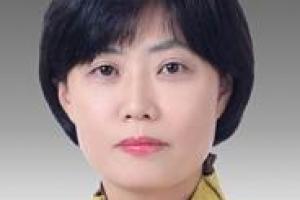 28일 이유정 헌법재판관 후보 인사청문회