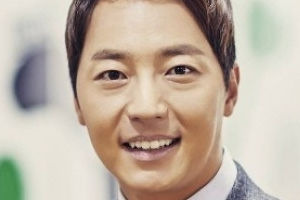 "MBC 이성배 아나 ""전날밤 MC 교체 통보…마지막 인사도 못 해"""