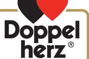 독일 건강식품 1위 도펠헤르츠, GS홈쇼핑 단독 론칭