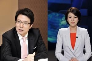 MBC 라디오·예능 정상화 수순···보도·시사교양은 '아직'