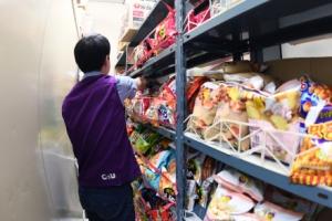 한국의 낮은 청년빈곤율? 부모와 동거로 인한 착시현상