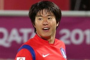 권창훈도 쓰러졌다…아킬레스건 부상으로 월드컵 '빨간불'