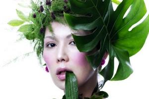 페미니즘 그 이상, 도발적인 아시아의 여성미술