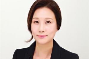 철우언론법상에 윤성옥 교수