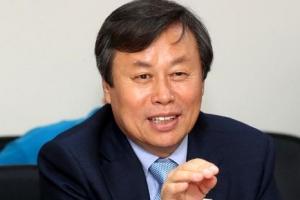 도종환 장관 초청 정책 토론회