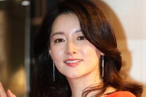 배우 이영애, K-9 훈련 순직 장병에 위로금·학비 지원