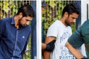 """스페인 테러범들 """"성가족성당 등 스페인 명소 폭탄테러 계획""""(종합)"""