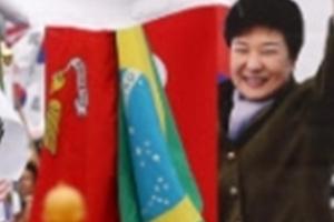 '계엄령 선포' 발언 태극기집회, 내란선동 혐의 수사받는다