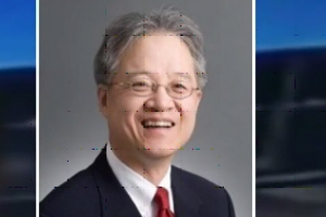 """권성문 KTB투자증권 회장, 출자회사 직원에 발길질…""""돈 주고 합의"""""""