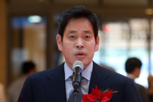 신세계, 스타필드·이마트 매장 잇단 사망사고에 '당혹'