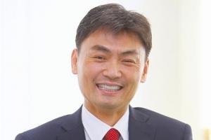 박성진 중기부 장관 후보자는 누구?…40대 세계적인 기계공학자