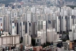 고층 아파트 대신 저층 다세대 재개발 뜬다