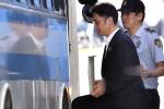 "WSJ ""이재용 판결은 한국…"