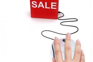 [장은석 기자의 호갱 탈출] 90% 할인 판매? 쇼핑몰 '실수'면 거래 취소된다