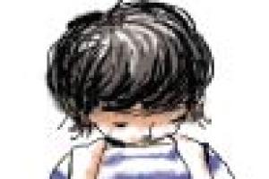 [커버스토리] 세월호 때 홀로 살아남은 8살, 왜 세 번이나 전학해야 했나