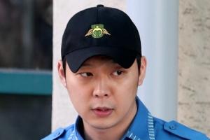 박유천이 무고·명예훼손으로 맞고소한 피해여성 '무죄' 확정