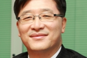 [In&Out] 가계통신비 인하 해법/김연학 서강대 기술경영전문대학원 교수