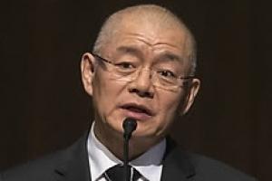 """北 억류됐다 풀려난 임현수 목사 """"북한 용서했다"""""""
