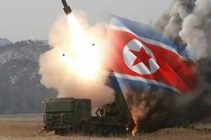 리용호 북한 외무상 '자위권' 발언…북한, 미 폭격기 타격 능력 있을까?