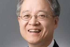 금감원, 권성문 KTB투자증권 회장 횡령·배임 혐의 포착