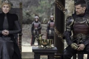 '왕좌의 게임' 시즌 7 피날레 어떻길래, 평론가들의 전언