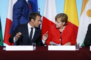 EU, 조세회피처 블랙리스트 국가로 한국 비롯 17개국 선정