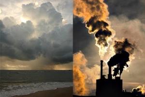 지구온난화, 돌아올 수 없는 강 건넜나