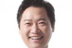 [사일사]권보근 전 부대변인, 홍익대 겸임교수