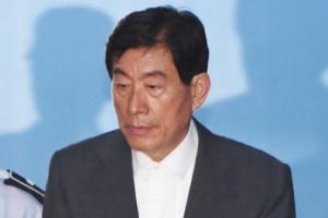 검찰, 국정원 댓글부대 외곽팀장 수령증 확보