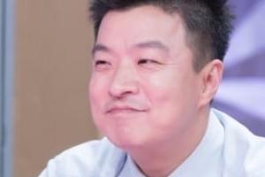 """'성추문' 김생민 """"제 잘못, 사과했다""""면서도 거취엔 묵묵부답"""