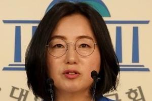 """민주당 """"홍준표 대표 '5·18 발언' 후안무치…사과하라"""""""