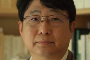 [시론] 공론화와 소통·공감의 갈등 관리/은재호 한국행정연구원 선임연구위원