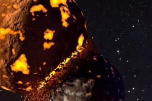 """""""9월 23일 지구 멸망의 날"""" 음모론…NASA """"근거없는 낭설"""""""