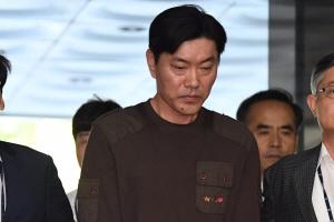 검찰, 'KBO 구단과 돈거래·사기' 최규순 전 심판 불구속 기소