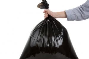 [송혜민 기자의 월드 why] '미운털' 비닐봉지   친환경을 담는다