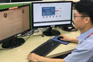 한국의 잡스 찾아낸다… 29만명 등재된 '인재도서관'