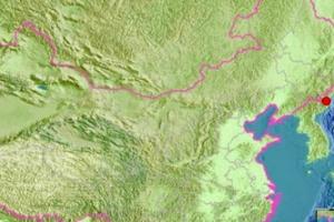 중국, 북한 핵실험 사전통보 못 받았나…브릭스 중 '당혹'