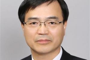 [월요 정책마당] GKS, 한국 교육의 저력을 세계로/송기동 국립국제교육원장