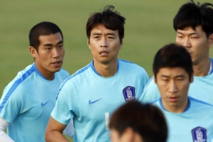한국 vs 우즈벡, 5일 밤 12시 '벼랑 끝 승부'…이동국·기성용 투입 관심