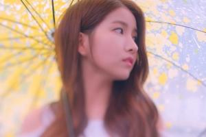여자친구 '여름비' 뮤비 티저…아련한 분위기 물씬