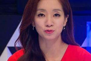 """최원정 """"'얘는 방송시키지 말라'…KBS 내부에 블랙리스트 있다"""""""