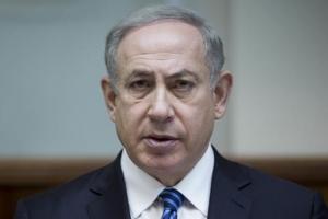 네타냐후 이스라엘 총리 측근, 방산 비리 혐의로 줄줄이 체포