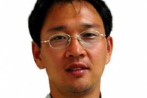 [데스크 시각] 착한 정책과 포퓰리즘 사이/조현석 산업부장
