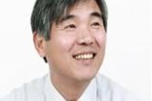 [시론] 미국을 몰라도 너무 모르는 김정은/김열수 한국군사문제연구원 안보전략실장