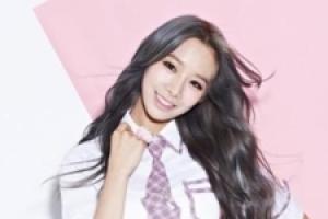 """베스티 유지·다혜, 팀 탈퇴했다…""""전속계약 해지"""""""