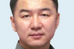 [In&Out] 한국 미술시장의 도약을 위한 제언/유진상 계원예술대 교수
