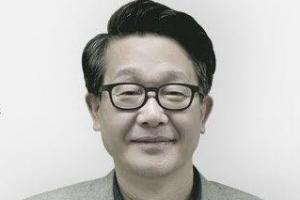 故김지석 수석프로그래머를 기리며… 부산영화제 '지석상' 신설
