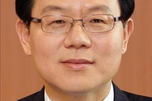 농협금융지주 회장에 김광수 전 FIU원장
